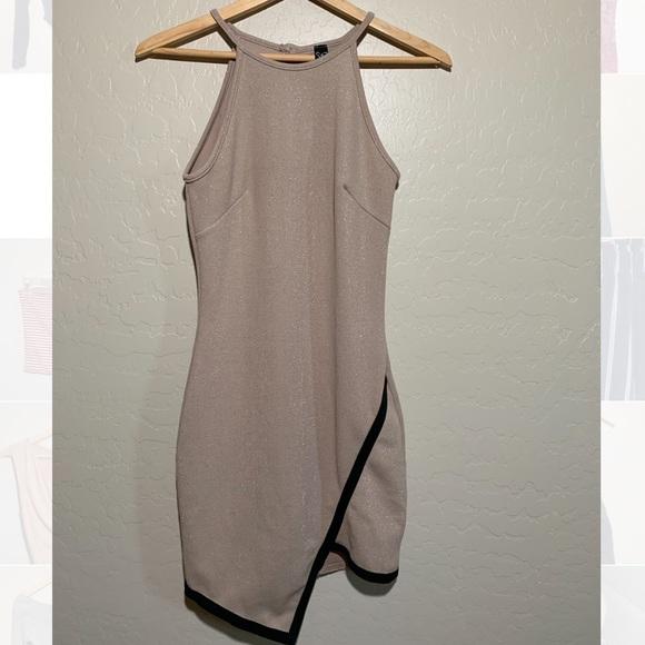 Windsor Dresses & Skirts - Sparkly Bodycon Dress